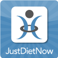 JustDietNow Apple And Android Apps